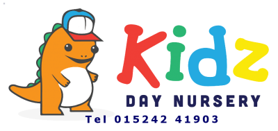 First Aid for Parent and Carers course at Kidz Day Nursery