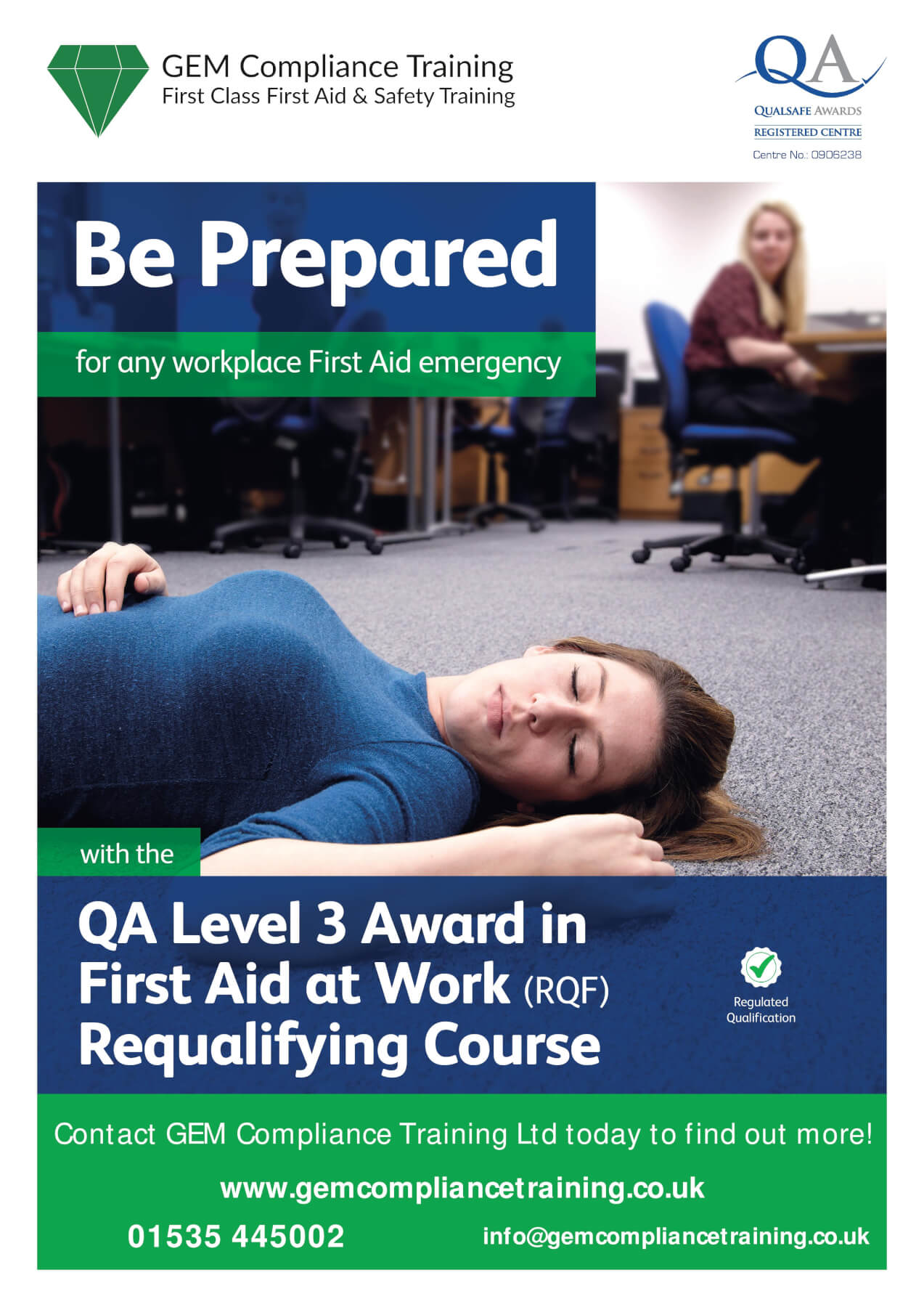 pefap 001 paediatric emergency first Cache qualification specification cache level 2 certificate for the children and young people's workforce (qcf)  pefap 001: paediatric emergency first aid 75.