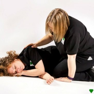 Paediatric First Aid Update: What You Need To Know